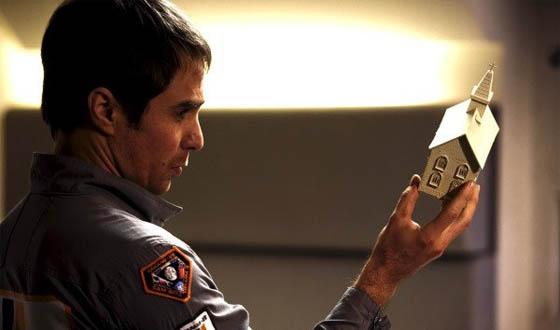 Oscar Bait, Low-Budget SciFi and 3D Longevity – It's the Return of John Scalzi's Mailbag!