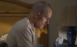 More on Season 2, Episode 5 of <em>Breaking Bad</em>