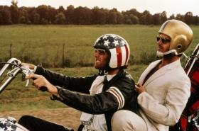 Hippie Culture in the Movies Quiz