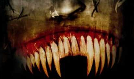 <em>30 Days of Night</em> Vampires Return in the Movie Sequel <em>Dark Days</em>
