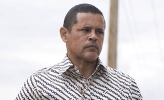Got a Favorite Tuco Quote? Let Us Know and Win <em>Breaking Bad</em> Swag!