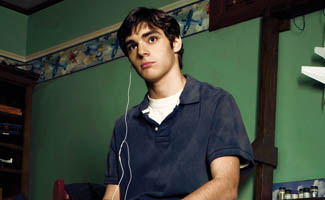 Got a Favorite Walter Jr. Quote? Let Us Know and Win <em>Breaking Bad</em> Swag!