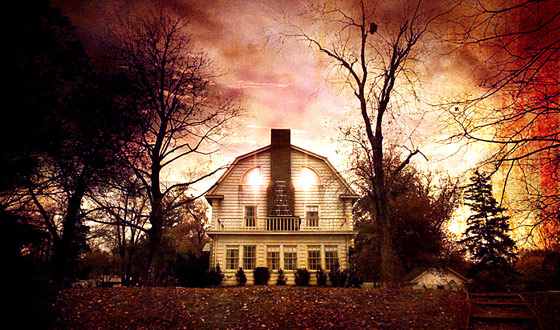 Stacie Ponder – A Home Buyer's Guide to Haunted Real Estate