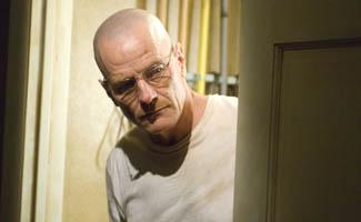 More on Season 2, Episode 10 of <em>Breaking Bad</em>