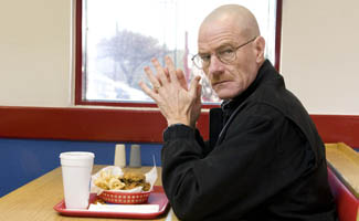 More on Season 2, Episode 11 of <em>Breaking Bad</em>