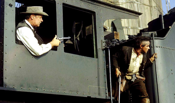 The Best Sam Peckinpah Westerns Are a Wild Bunch Indeed