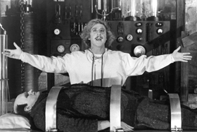 <em>Young Frankenstein</em> Ultimate Fan Quiz
