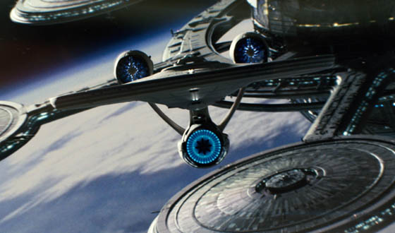 John Scalzi &#8211; Education Is Not the Answer for <em>Star Trek</em>&#8216;s Bad Science