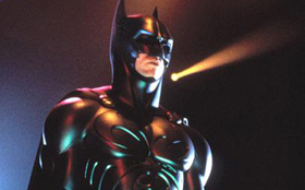 <em>Batman</em> Ultimate Fan Quiz