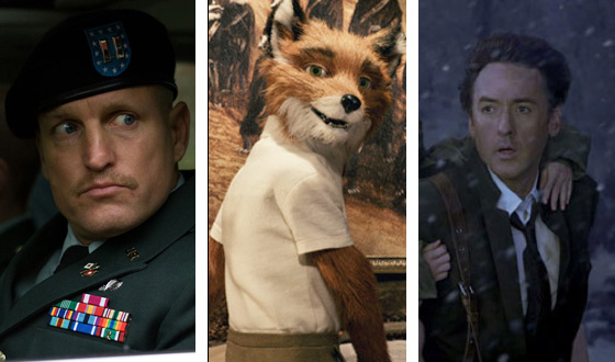 Short and Tweet – Brief Reviews for Movies Released Nov. 13