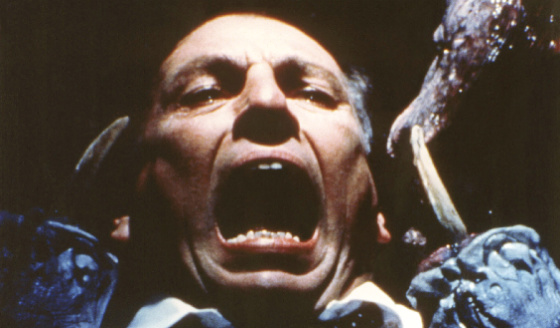 Stacie Ponder – Mad Doctors and Masked Psychos Roam Horror's Ten Worst Hospitals