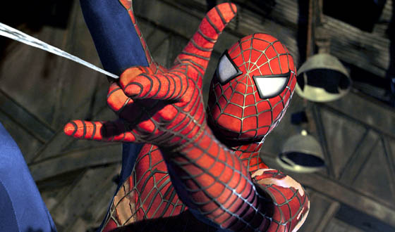 Five Dos and Don'ts for Rebooting <em>Spider-Man</em>