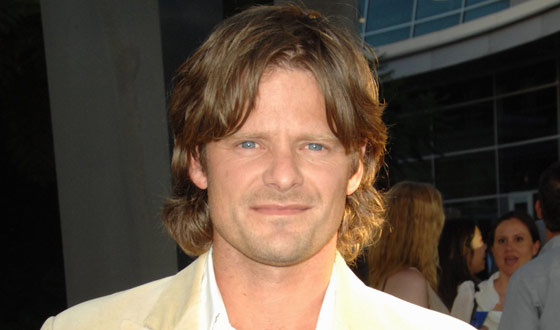 Having Steve Zahn Over for Movie Night? Here's Your Lineup