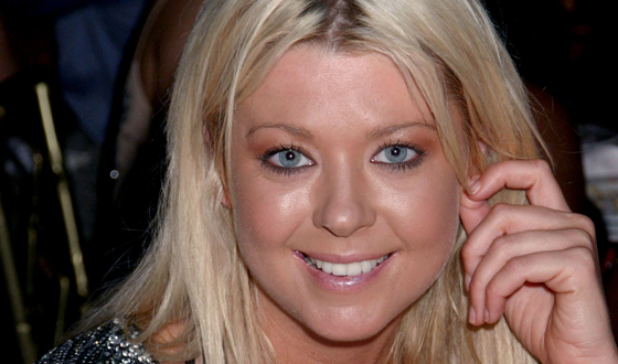 Tara Reid's Five Movies You Should See at Least Once