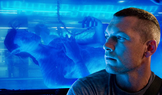 Is <em>Avatar</em> the Greatest Sci-fi Movie of All Time? Don&#8217;t Wait for the Oscars &#8211; Vote Now