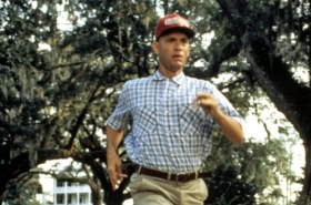 <em>Forrest Gump</em> Ultimate Fan Quiz