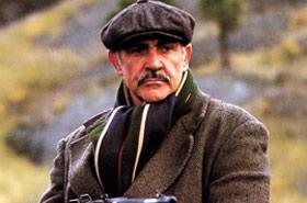 Sean Connery Ultimate Fan Quiz