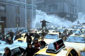 Apocalyptic Stories Movie Quiz