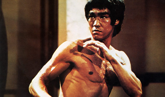 Bruce Lee Is Only the Beginning for Asian Crossover Action Stars