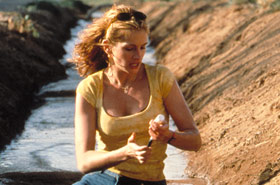 Name That Julia Roberts Movie Photo Quiz