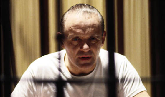Peter Sagal – Getting Out of Hannibal Lecter's Way