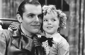 Shirley Temple Ultimate Fan Quiz