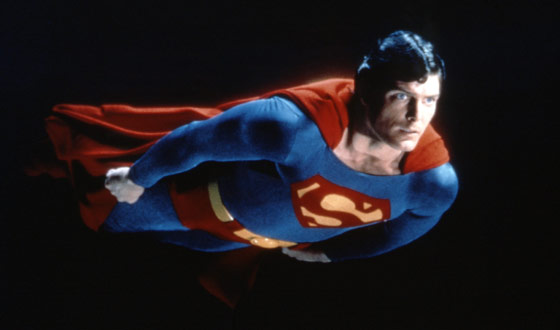 The Story Behind <i>Superman II: The Richard Donner Cut</i> Is All About Superegos