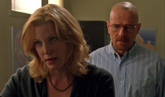 <em>Breaking Bad</em> Season 3 Episode 9, &#8220;Kafkaesque&#8221; &#8211; Online Extras