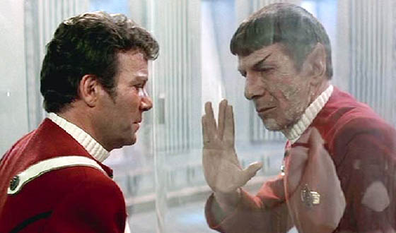 Which <em>Star Trek</em> Movies Should Live Long and Prosper?