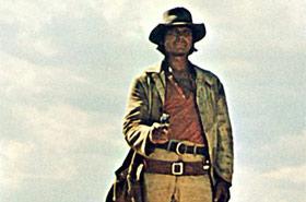 Western Movie Showdowns Photo Quiz