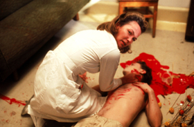 Murder Motives Movie Quiz