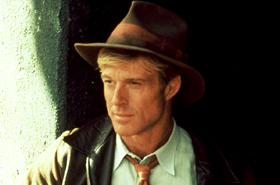 Robert Redford Ultimate Fan Quiz