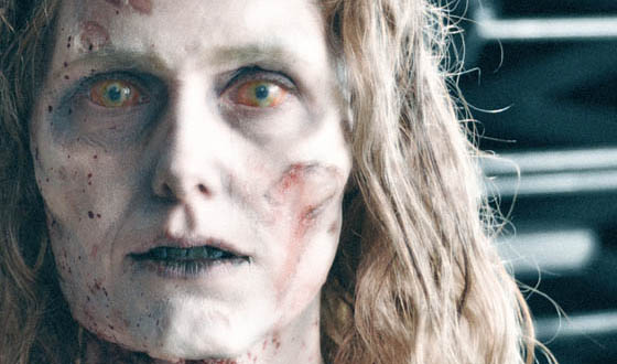 First Look at AMC&#8217;s <em>The Walking Dead</em> Zombies as Production Begins
