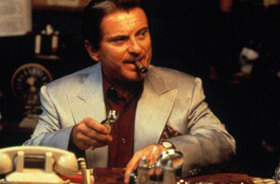 Name That Movie Mobster Photo Quiz