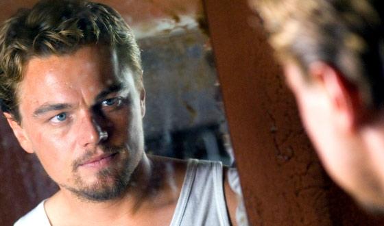 Leonardo DiCaprio – From Cute TV Kid to Movie Man