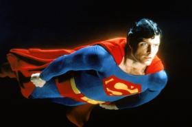 Superman Ultimate Fan Quiz