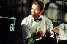 Funny Arnold Schwarzenegger Quotes Quiz