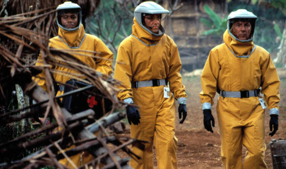 blogs forget bird flu the diseases of outbreak and i am legend