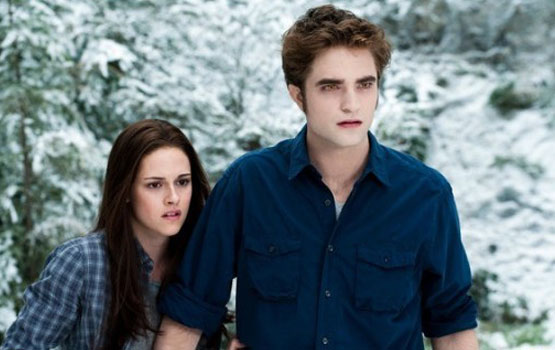 Movie History &#8211; Vampire Films, From <em>Nosferatu</em> to <em>Twilight</em>