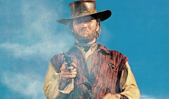 Flashback Five – The Best Clint Eastwood Movies You May Have Missed