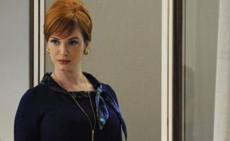 Joan-episode4-325.jpg