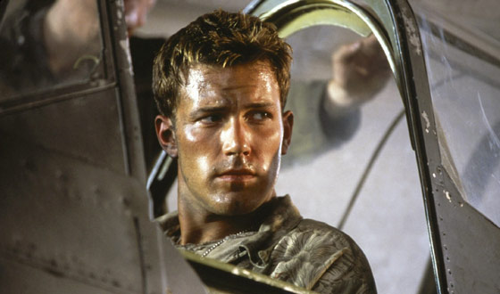 Flashback Five – The Best Movies of Ben Affleck