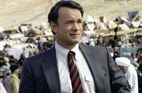 Tom Hanks Ultimate Fan Quiz