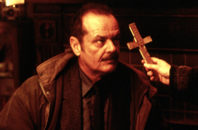 Name That Jack Nicholson Movie Photo Quiz