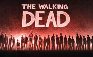 Video – <em>The Walking Dead</em> Opening Credits, as Imagined by a Fan