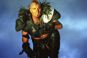 <em>Mad Max 2: The Road Warrior</em> Ultimate Fan Quiz