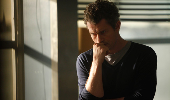 """Episode 7, """"The Truth Will Out"""" – Online Extras"""