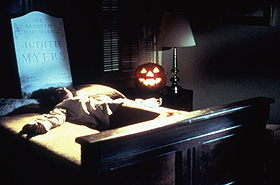John Carpenter's <em>Halloween</em> Ultimate Fan Quiz