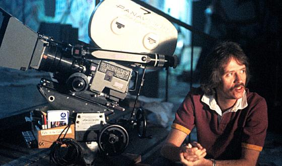 Carpenter Has Lead, Romero and Kubrick Still in Running for AMC Fearfest's Evil Genius Award