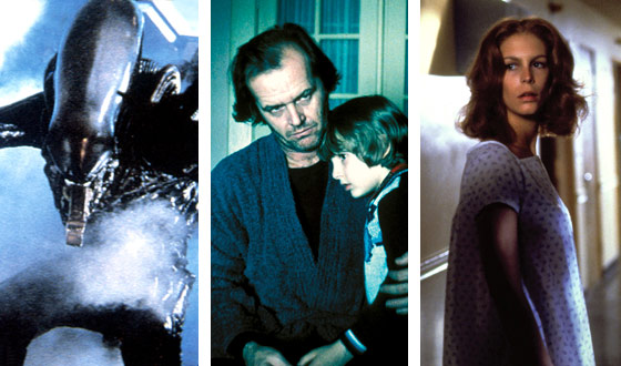 Franchise Heavyweights Compete With <em>The Shining</em> and <em>28 Days Later</em> for the Palme d&#8217;Gore